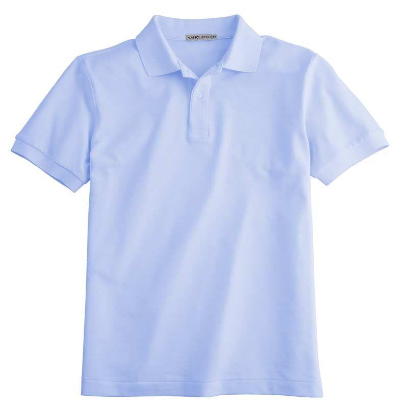 全棉T恤2